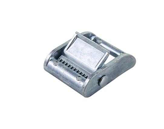 Fivela Cam BYZCB05 25mm 300kg (43g)