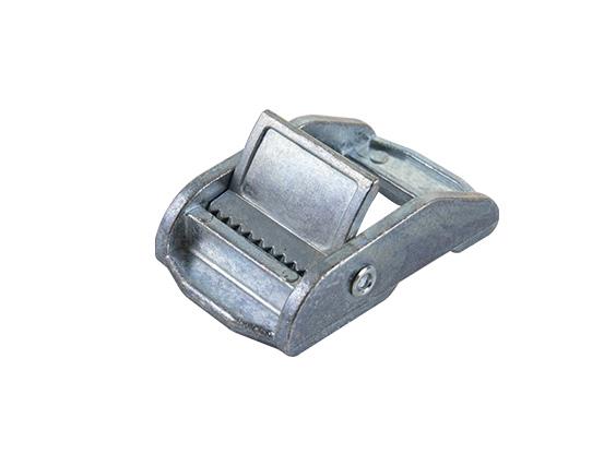 Fivela Cam BYZCB07 25mm 400kg (50g)