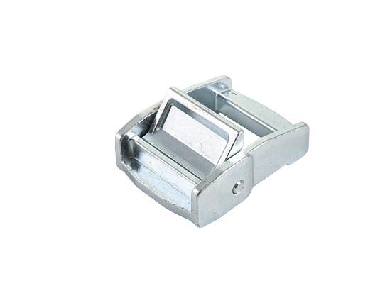 Fivela de Cam BYZCB16-1 35mm600kg (120g)