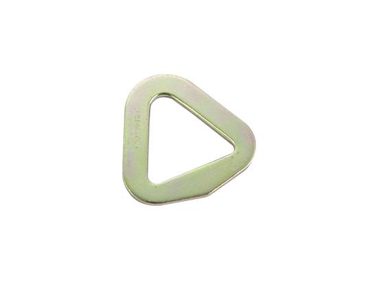 Anel Triângulo 50mm 5T BYDR5003