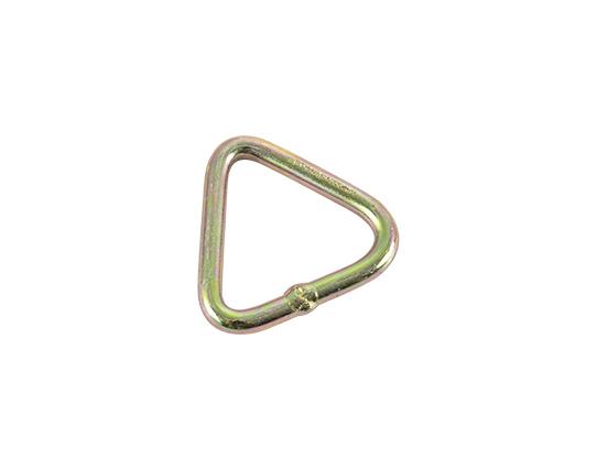 Anel triângulo BYDR5001