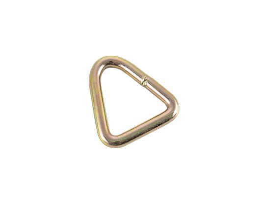 Anel triângulo BYDR3803