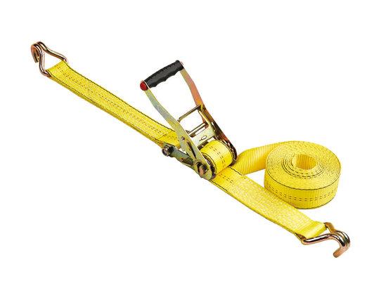 Alta qualidade catraca amarrar catraca reversa cinta catraca amarrar mecanismo de elevação dobrável BYRS002-7